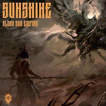 Sunshine (Blood Sun Empire)