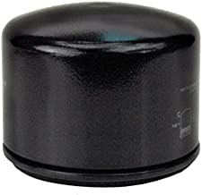 MaxPower 334299 Oil Filter for MTD, Cub Cadet, Troy-Bilt Replaces OEM # 951-12690 and 751-11501