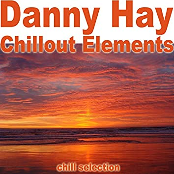 Chillout Elements