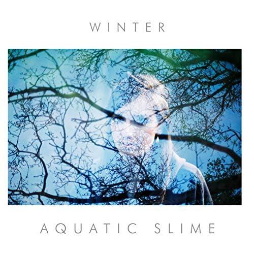 AquaticSlime
