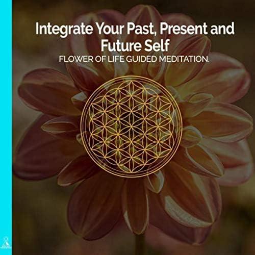 Rising Higher Meditation feat. Jess Shepherd