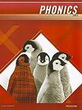 PLAID PHONICS 2011 STUDENT EDITION LEVEL A