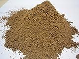Piment gemahlen 50 g ( Nelkenpfeffer )