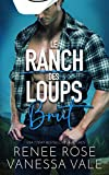 Le Ranch des Loups: Brut (française)