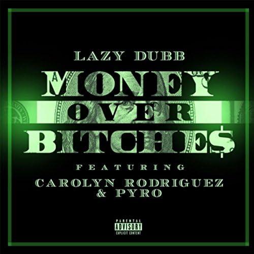 Lazy Dubb