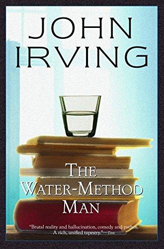 The Water-Method Manの詳細を見る