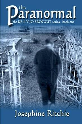 Paranormal: Volume 1