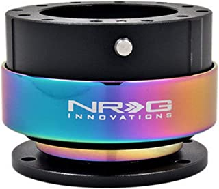 neo chrome ring