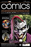 Ecc Cómics núm. 23 (Revista) + Especial Skybound