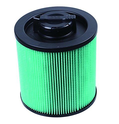DEWALT DXVC6914 - Cartucho de filtro de Hepa 6-16