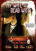 My Wife & My Dead Wife [DVD] [Import]