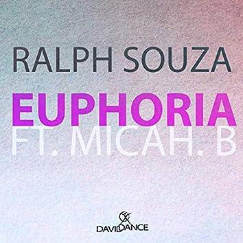 Euphoria (ft. Micah. B)