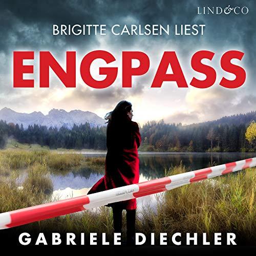 Engpass cover art