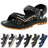 Water Release Outdoor Water Sandals for Men & Womenfor...