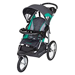 Baby-Trend-Expedition-Stroller
