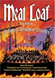 Meat Loaf - Live with the Melbourne Symphony Orchestra...