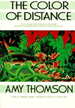 Best the color of distance Reviews