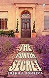 The Pontin Secret (English Edition)