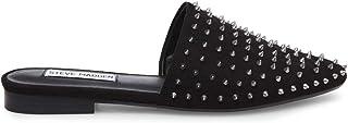 Steve Madden Tanner Women's Shoes/Footwear