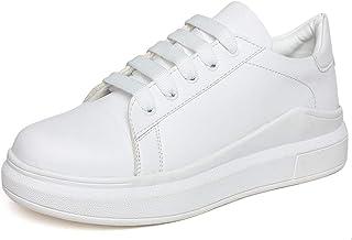 Vendoz Women Sneaker Casual Shoes