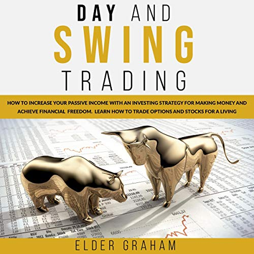 Day and Swing Trading cover art
