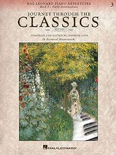 Journey Through the Classics 3