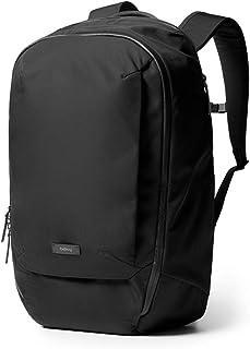 Bellroy Transit Backpack Plus (portátil de 15