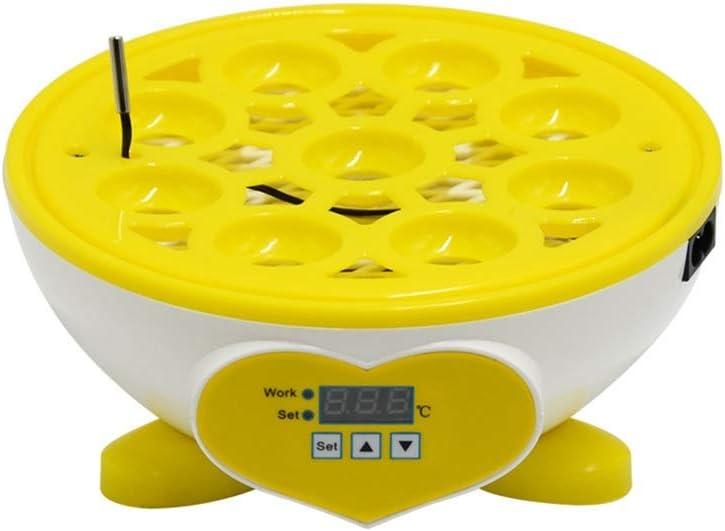JF-XUAN Popular popular FJZ Finally popular brand Egg Incubator by with Farm Au Backyard