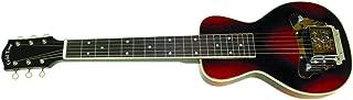 Gold Tone Lap Steel Guitar w/ Hard Case