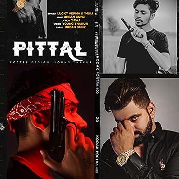 Pittal