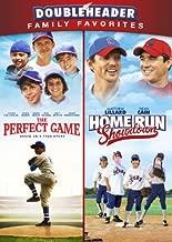 The Perfect Game / Home Run Showdown