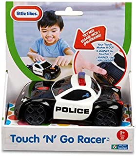 Best little tikes touch n go racers Reviews