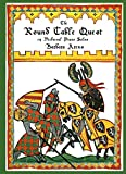 The Round Table Quest: 14 Medieval Piano Solos