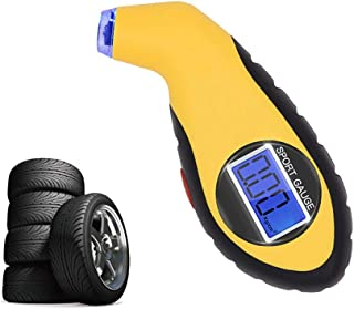Suchergebnis Auf Für Reifendruckmesser 0 20 Eur Reifendruckmesser Rad Reifenwerkzeuge Auto Motorrad