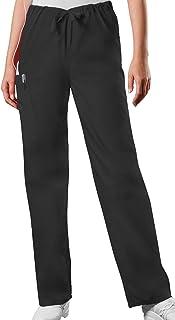 CHEROKEE Big & Tall Workwear Scrubs Unisex Cargo Pant