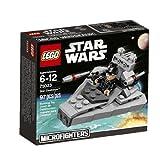 Lego 75033 Star Wars Star Destroyer