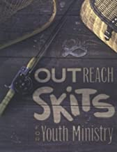 Best christian dramas for youth groups Reviews