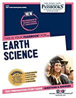 Earth Science (Test Your Knowledge Series Q)