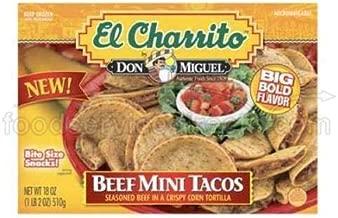 don miguel tacos