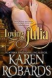 Loving Julia (English Edition)