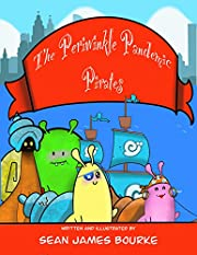 The Periwinkle Pandemic Pirates