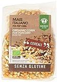Probios Mais per Pop Corn - 400 gr - [confezione da 6]