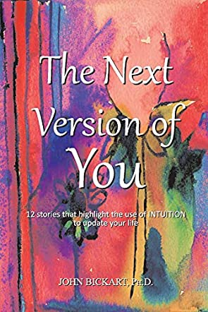 The Next Version of You