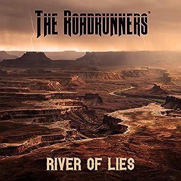River of Lies