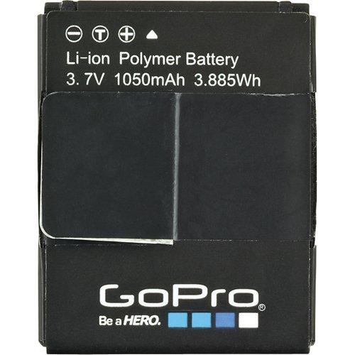 GoPro Rechargable Battery