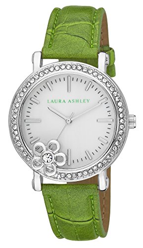 Laura Ashley LA31013GR