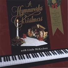 A Hymnworks Christmas with Linda McKechnie