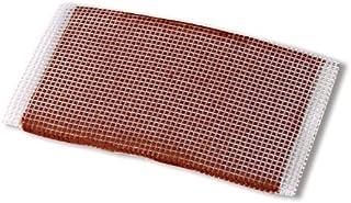 Smith & Nephew Iodoflex cadexomer iodine PAD 5 Gram Pads 4cm X 6cm 5/Pk box