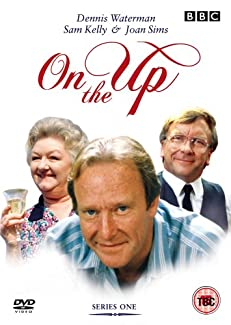 On The Up - Series One