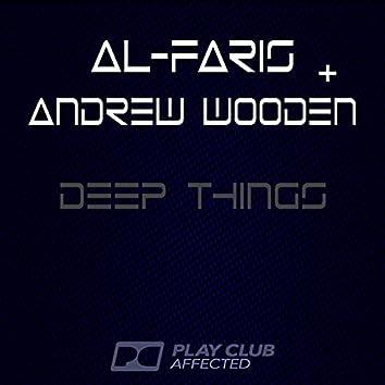 Deep Things